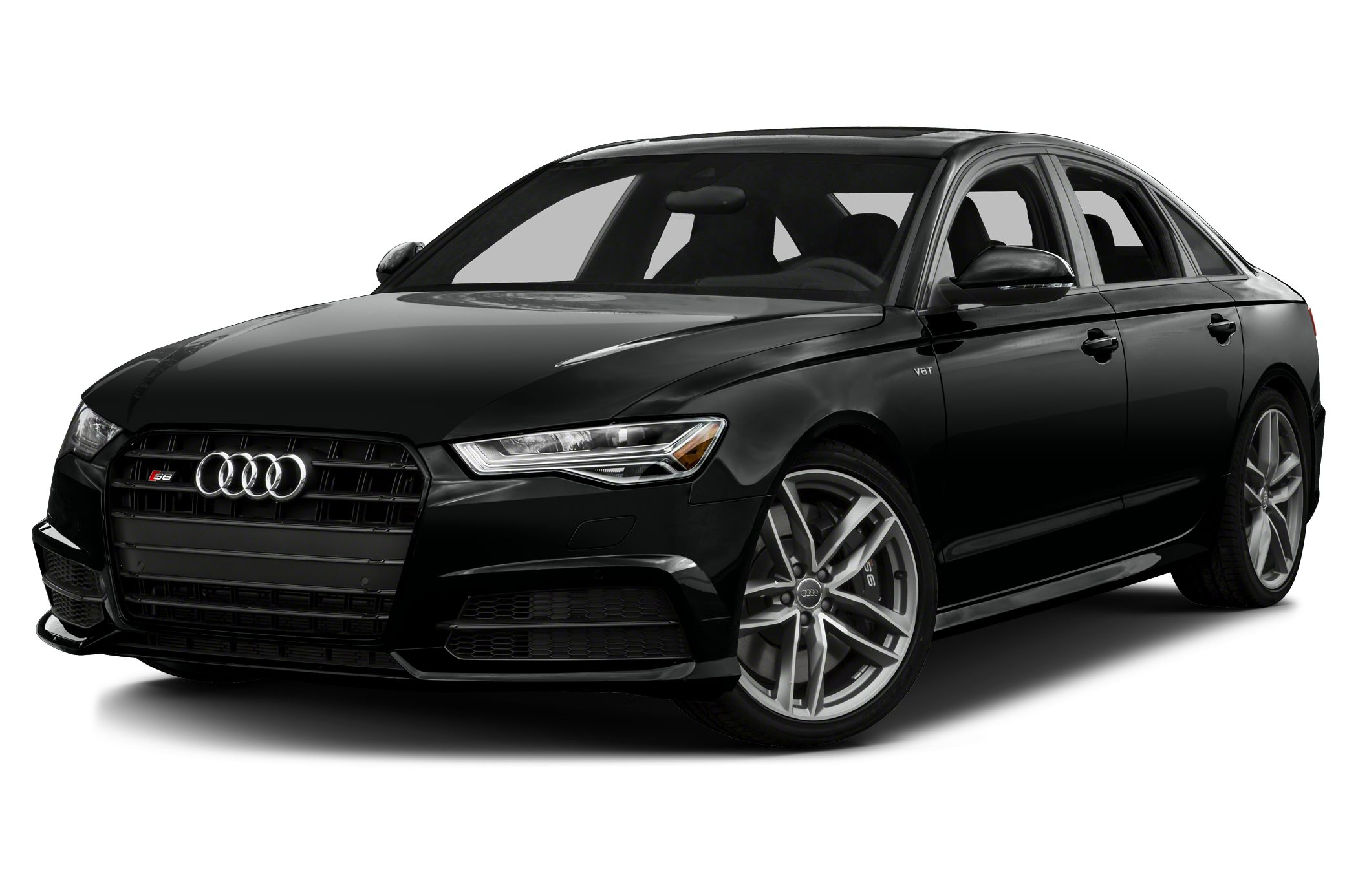 2016 audi s6. Black Bedroom Furniture Sets. Home Design Ideas