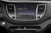 2016 Hyundai Tucson 4dr AWD