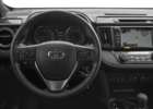 2016 Toyota RAV4 4dr AWD