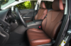 2016 Toyota Venza 4dr FWD