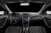2017 Hyundai Elantra GT 4dr Hatchback