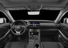 2017 Lexus IS 300 4dr AWD Sedan