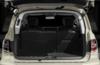 2017 Nissan Armada 4dr AWD