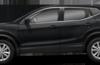 2017 Nissan Qashqai 4dr FWD