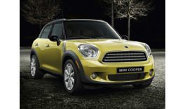 O1MNGEI1.JPG MINI Countryman