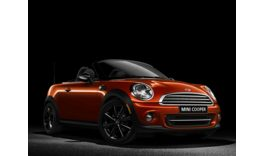 O2MNGED1.JPG MINI Roadster