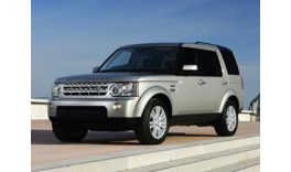 OOLRGED1.JPG Land Rover LR4