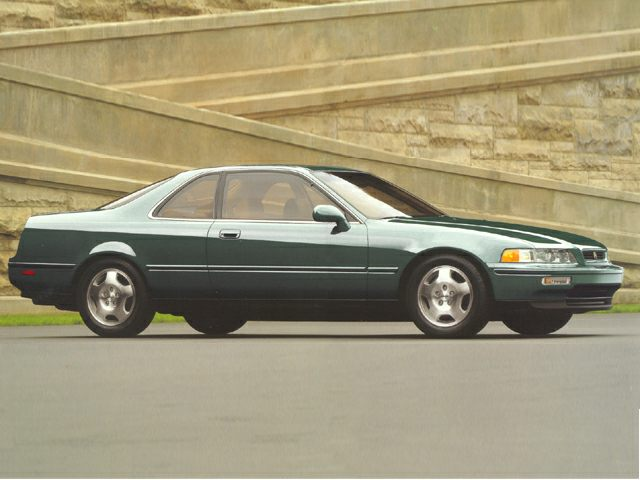 Acura Legend on 93 Legend Ls   Used Acura Legend Ls Prices  Reviews    More   Auto