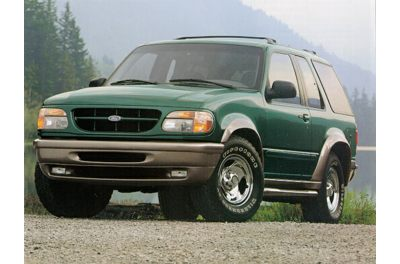 search results fuel economy   ford expeditionhtml