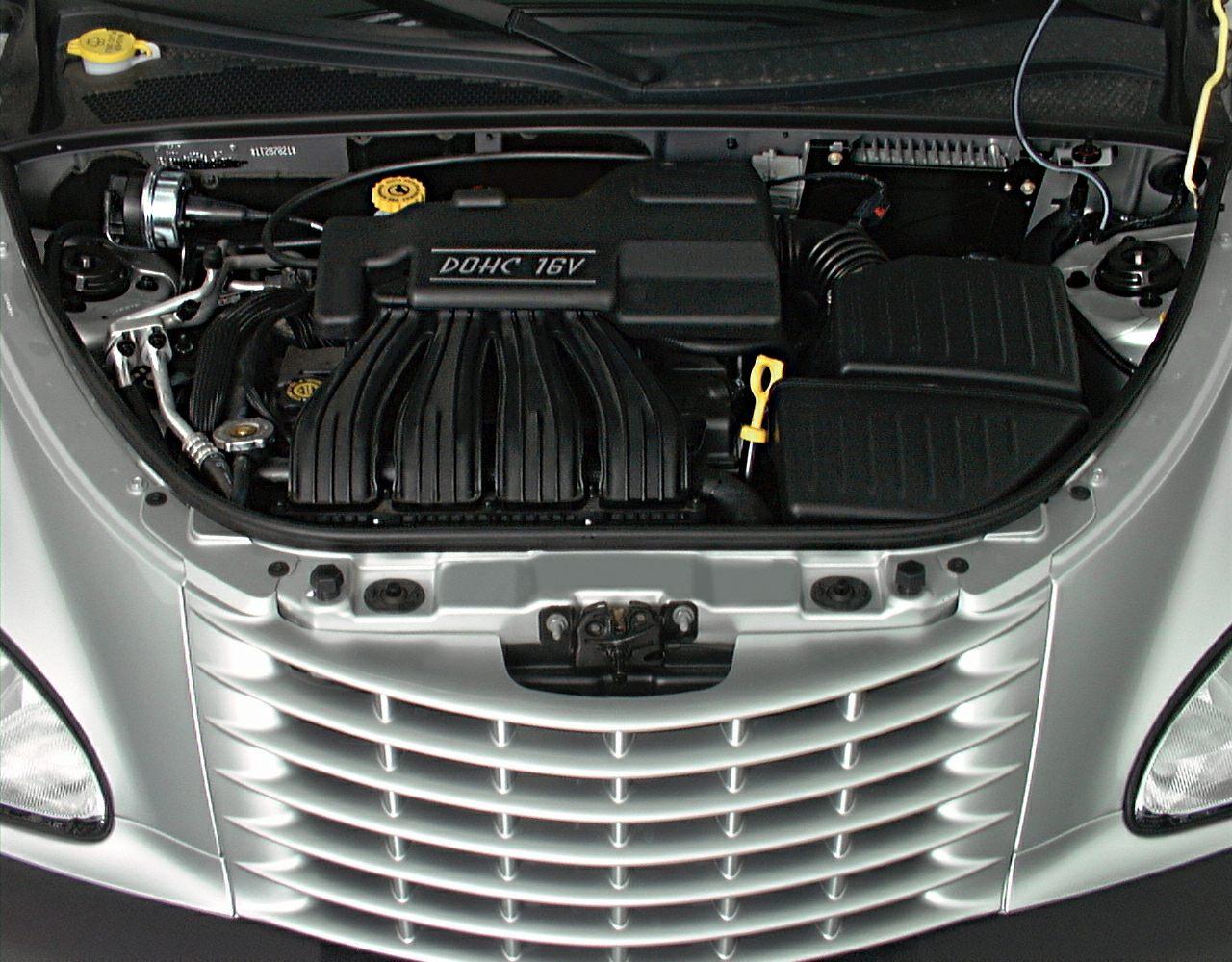 03 Chrysler Voyager Belt Diagram 2 4 Schematics Wiring Diagrams Plymouth Engine 2001 Liter 2012 200 Routing Chevrolet Serpentine
