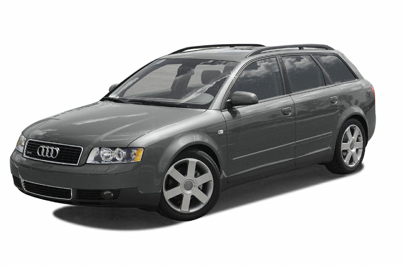 2002 volkswagen passat gls v6 4dr awd 4motion station wagon information. Black Bedroom Furniture Sets. Home Design Ideas