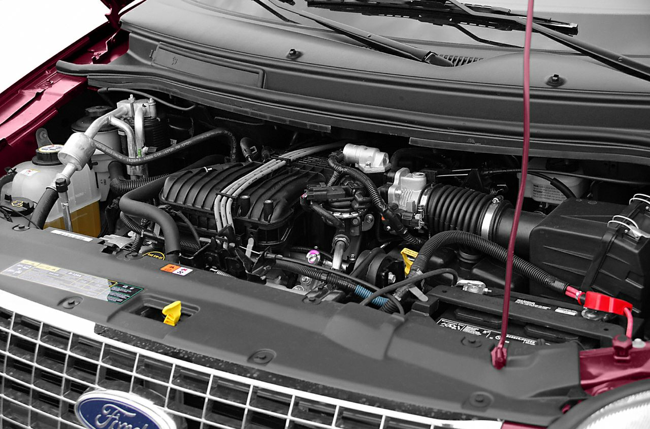 1968 Corvette Wiper Motor Wiring Diagram moreover Saturn EGR Valve Location as well Tarjetas De Cumple Anos Para Una Tia likewise Ford Tractor Starter Solenoid Wiring Diagram additionally Ford Fusible Link Location. on starter solenoid wiring diagram