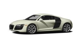 USC10AUC171A1101.jpg Audi R8
