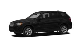 USC10BMS201A0101.jpg BMW X3
