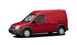 USC10FOV321B0101.jpg Ford Transit Connect