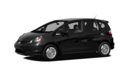 USC10HOC081A0101.jpg Honda Fit