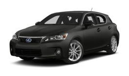 USC10LEC241A021001.jpg Lexus CT 200h