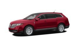 USC10LIS051A0101.jpg Lincoln MKT