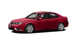 USC10SBC031B0101.jpg Saab 9-3