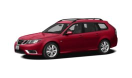 USC10SBC033B0101.jpg Saab 9-3X