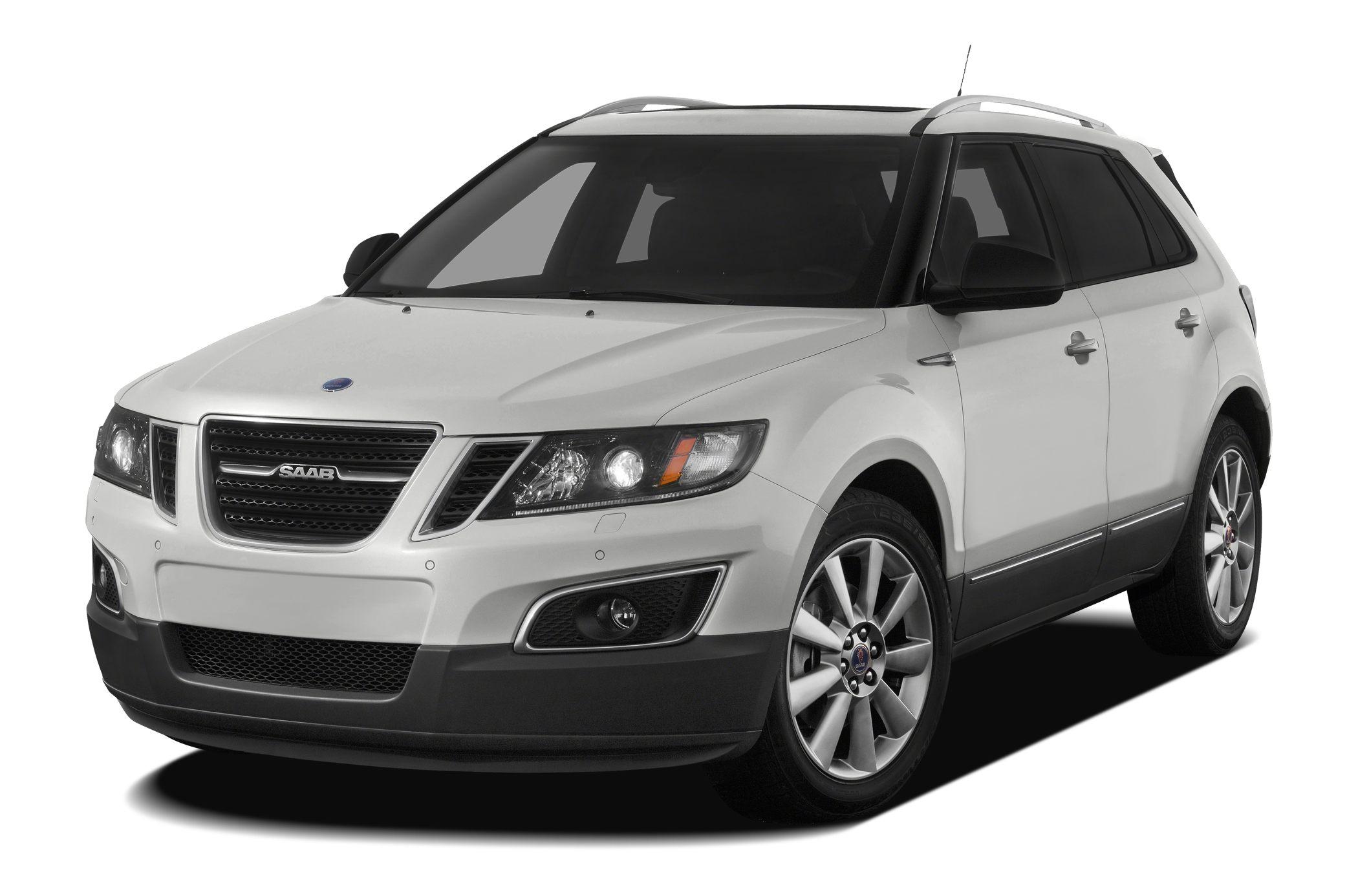 Ford incentives and rebates 2011 Ford motor rebates