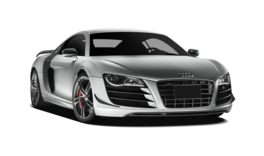 USC20AUC171A0101.jpg Audi R8