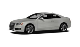 USC20AUC181A1101.jpg Audi S5