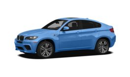 USC20BMS231A0101.jpg BMW X6 M