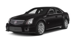 USC20CAC131A021001.jpg Cadillac CTS-V