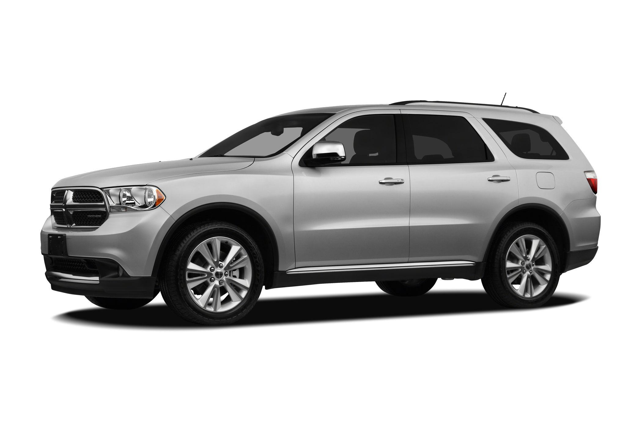 2012 jeep grand cherokee reviews autoblog and new car test drive. Black Bedroom Furniture Sets. Home Design Ideas