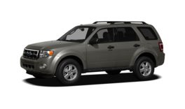 USC20FOS131B0101.jpg Ford Escape