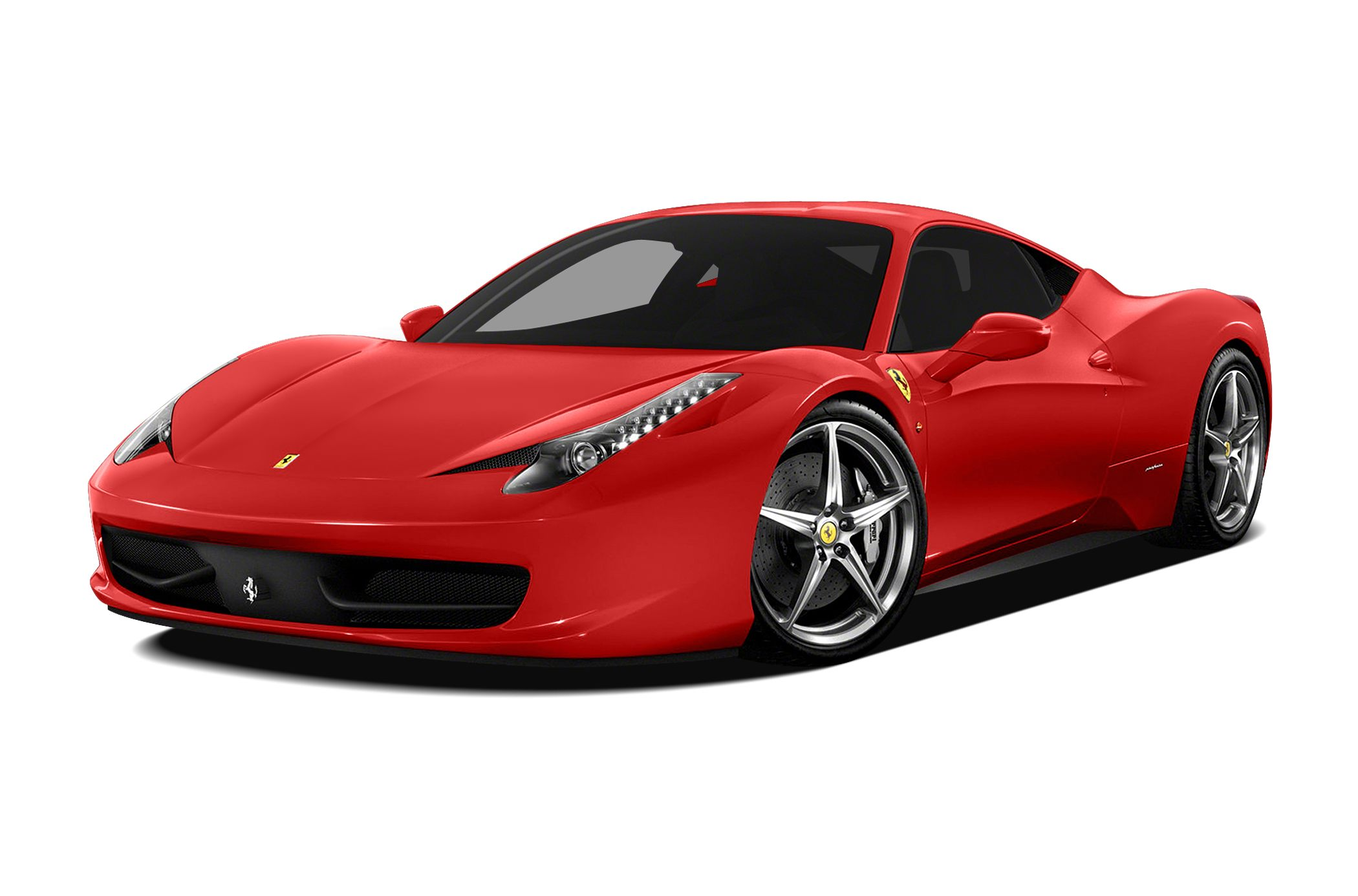 2012 ferrari 458 italia. Cars Review. Best American Auto & Cars Review
