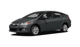 USC20HOC061A0101.jpg Honda Insight