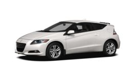 USC20HOC111A1101.jpg Honda CR-Z