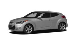 USC20HYC161A0101.jpg Hyundai Veloster