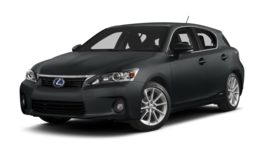 USC20LEC241A021001.jpg Lexus CT 200h