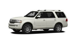 USC20LIS012A0101.jpg Lincoln Navigator