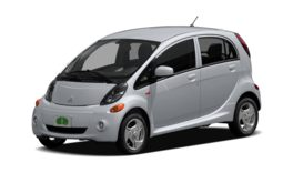 USC20MIC181A0101.jpg Mitsubishi i-MiEV