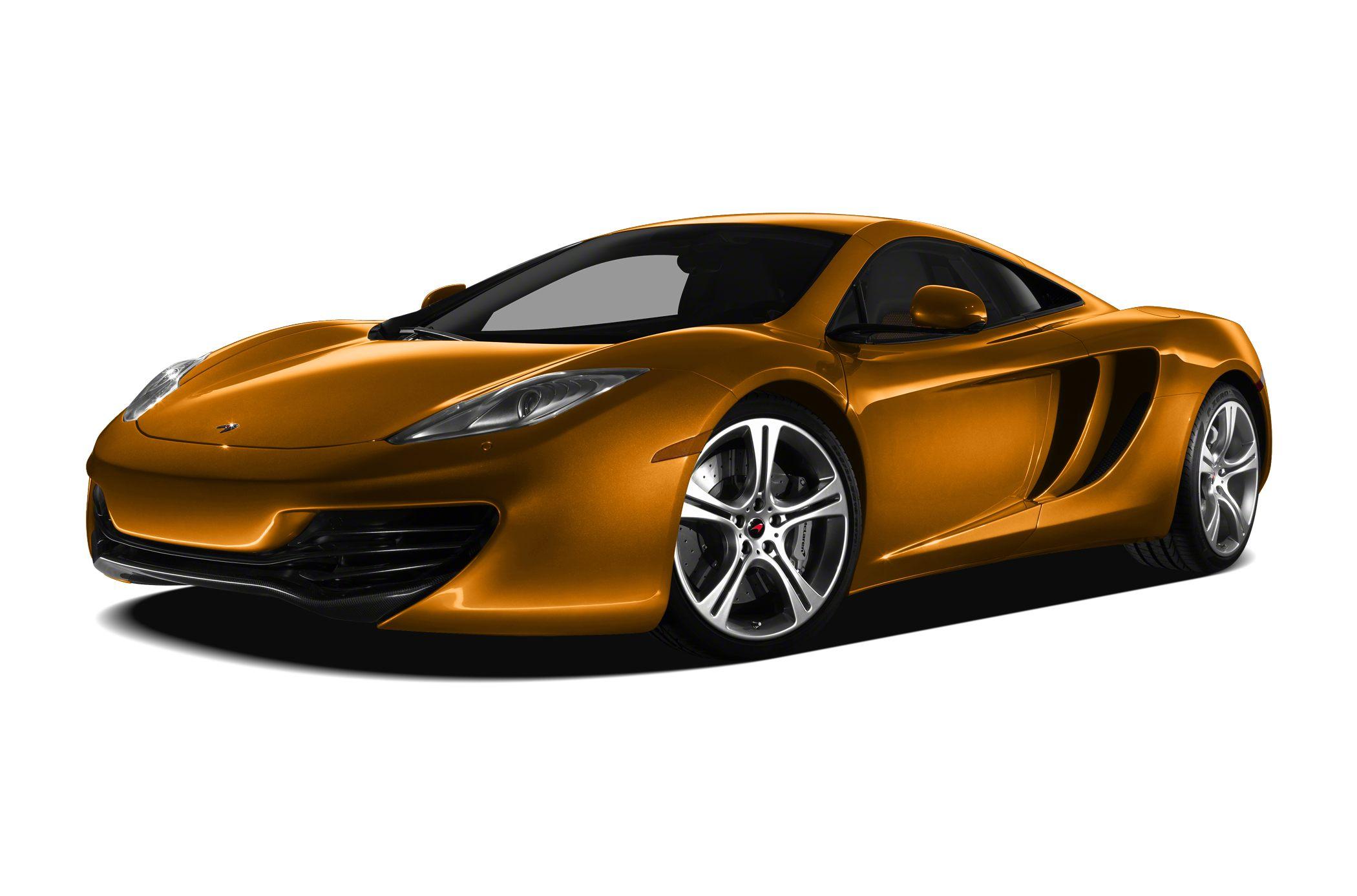 2014 honda element release date autos post