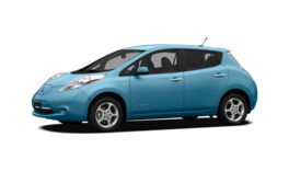 USC20NIC161B0101.jpg Nissan LEAF