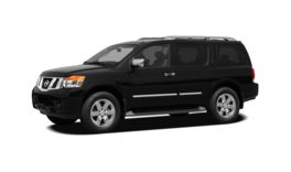 USC20NIS102C0101.jpg Nissan Armada