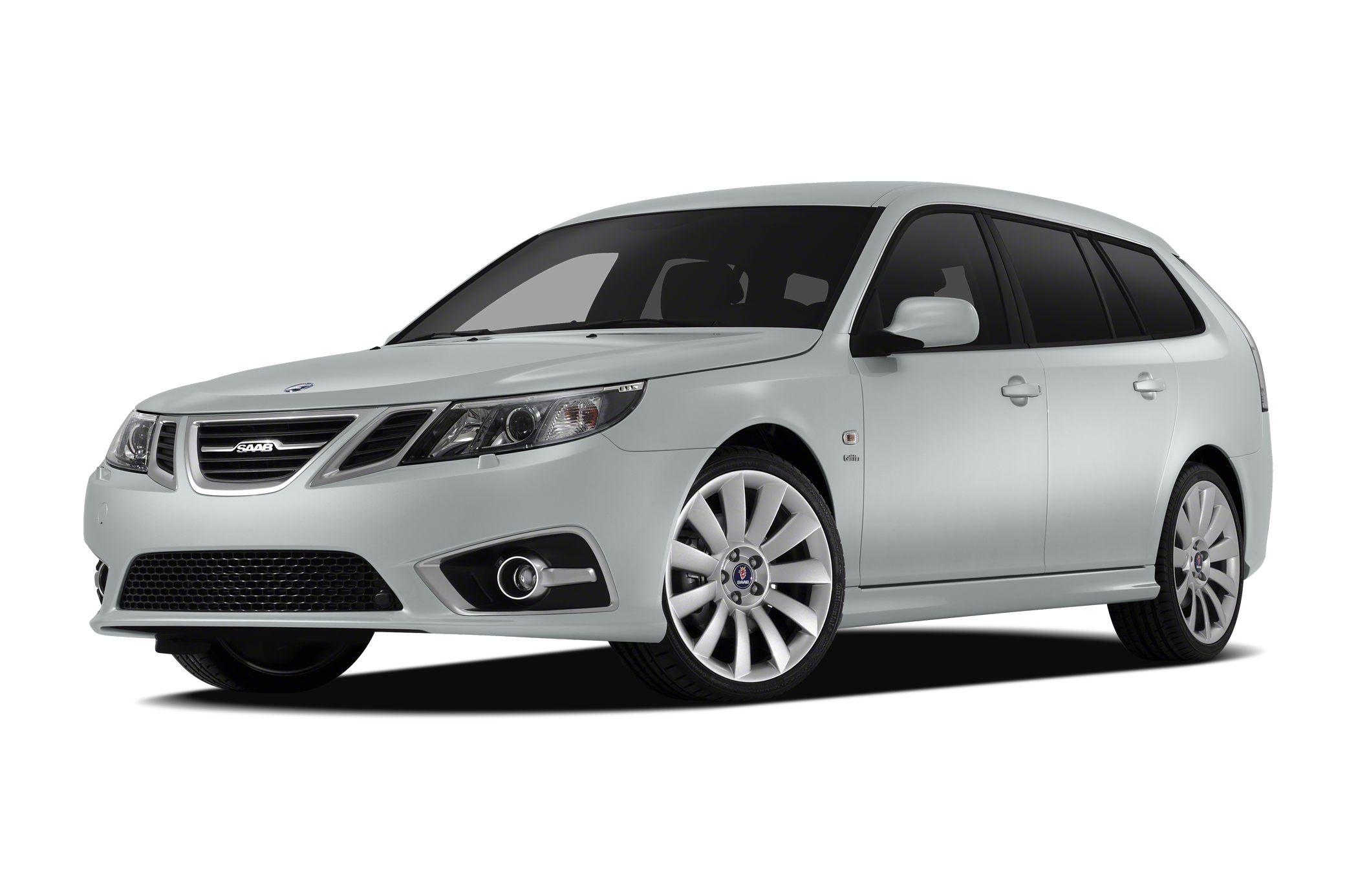 5dr wagon vs 2012 saab 9 3 turbo4 4dr front wheel drive. Black Bedroom Furniture Sets. Home Design Ideas
