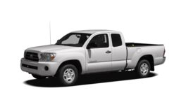 USC20TOT092A1101.jpg Toyota Tacoma