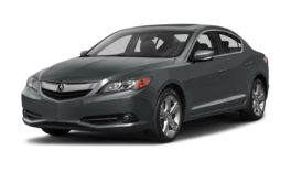 USC30ACC141A221001.jpg Acura ILX