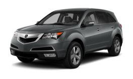 USC30ACS111A021001.jpg Acura MDX