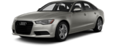 2013 Audi A6