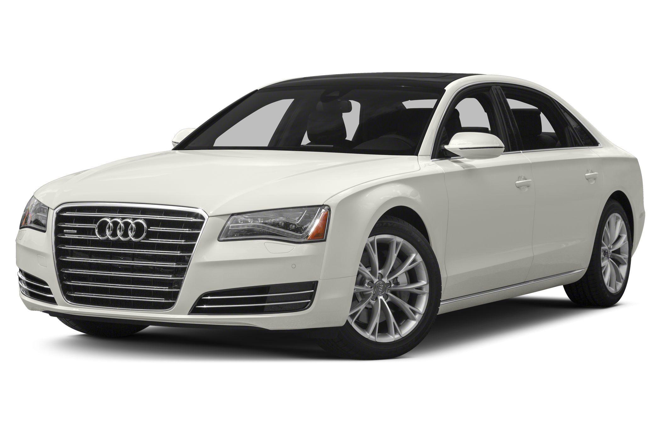 New Bmw Used Luxury Car Dealer Serving Washington Dc