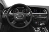 2013 Audi A4 allroad 4dr All-wheel Drive quattro Wagon 2.0T