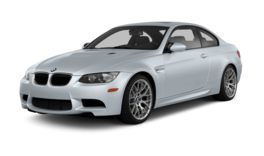 USC30BMC111A021001.jpg BMW M3