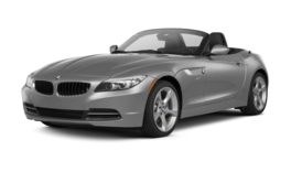 USC30BMC241B021001.jpg BMW Z4
